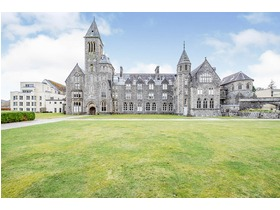 The Highland Club, St Benedicts Abbey, Fort Augustus, Highland, PH32 4DE