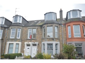 Russell Place, Kirkcaldy, KY1 1BX