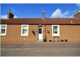 Approach Row, East Wemyss, Kirkcaldy, KY1 4LB