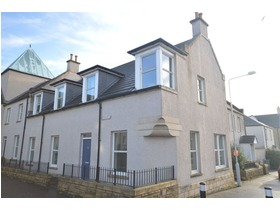 Maltings Road, Kirkcaldy, KY1 2EP