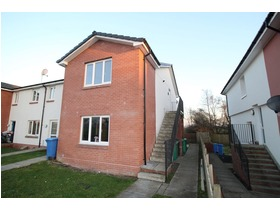Rosewell Drive, Lochore, Lochgelly, KY5 8DR
