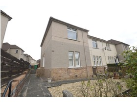 Massereene Road, Kirkcaldy, KY2 5RT