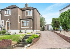 Balbedie Avenue, Lochore, Lochgelly, KY5 8HP