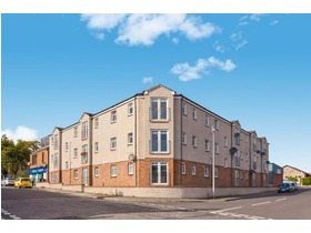 Meldrum Court, Kirkcaldy, KY2 5LP