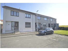 Station Road, Cardenden, Lochgelly, KY5 0BP