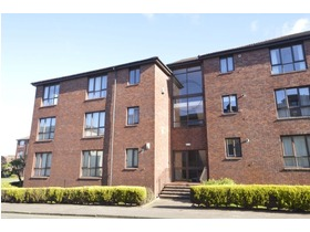 Rutherford Court, Kirkcaldy, KY1 2BP