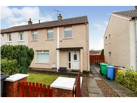 Cheviot Road, Kirkcaldy, KY2 6BB