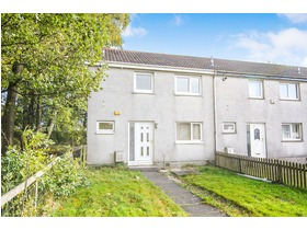 Meadowbank, Livingston, EH54 6EJ