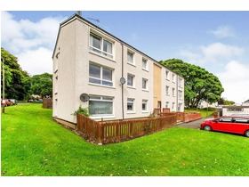 Quebec Avenue, Livingston, EH54 6BT