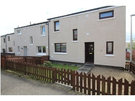 Lenzie Avenue, Deans, Livingston, EH54 8NR