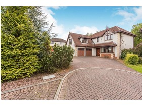 Lawson Glade, Livingston, EH54 9JT