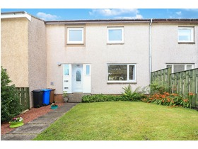 Palmer Rise, Livingston, EH54 6NR