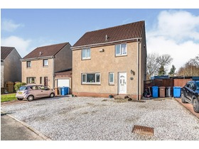 Bankton Park East, Livingston, EH54 9BN
