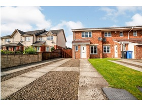 Cricketfield Place, Armadale, Bathgate, EH48 2GA