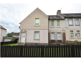 Thorndean Avenue, Bellshill, ML4 2LH
