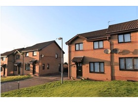 Marina Court, Bellshill, ML4 2SD
