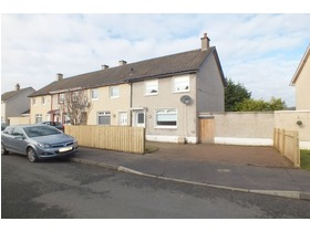 Burnside Road, Motherwell, ML1 5BS
