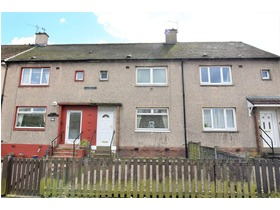 Noble Road, Bellshill, ML4 2HT