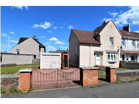 Community Road, Bellshill, ML4 2DA