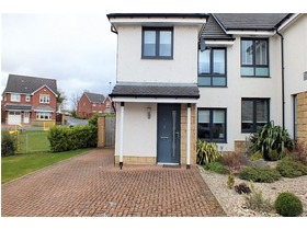 Willowtree Way, Motherwell, ML1 5FR