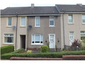 Orbiston Drive, Bellshill, ML4 2LP