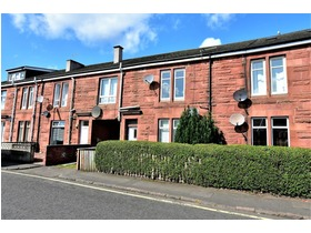 Belvidere Road, Bellshill, ML4 2DZ