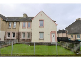 Belvidere Crescent, Bellshill, ML4 2LJ
