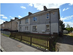Rosepark Avenue, Uddingston, G71 6JD