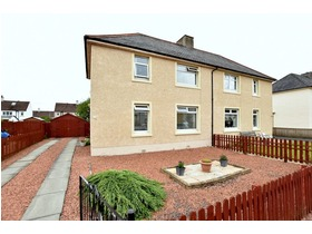 Woodlands Crescent, Bothwell, G71 8PX