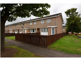 Myers Crescent, Uddingston, G71 7NJ