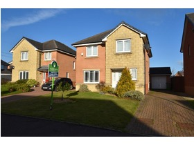 Greenoakhill Crescent, Uddingston, G71 7PW