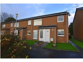 Osprey Drive, Uddingston, G71 6HR