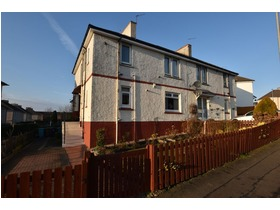 Fallside Avenue, Uddingston, G71 6JE