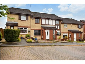Woodhead Crescent, Uddingston, G71 6LR