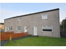 North British Road, Uddingston, G71 7AG