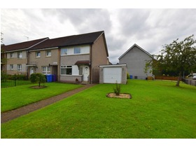 Old Wood Road, Baillieston, G69 7AN