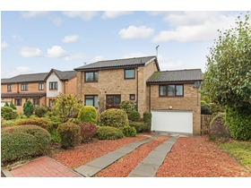 Turnberry Wynd, Bothwell, G71 8EE