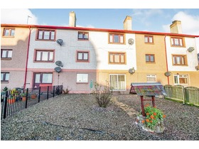 South Esk Street, Montrose, DD10 8AN