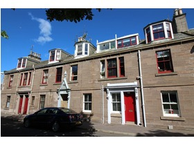 Wellington Place, Montrose, DD10 8QE