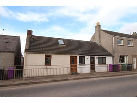 Marywell Village, Arbroath, DD11 5RH