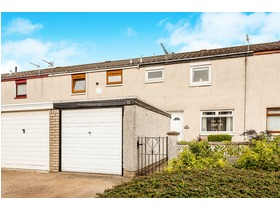 Provost Mitchell Road, Montrose, DD10 9DH