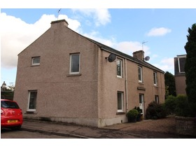 Trinity Road, Brechin, DD9 6BE