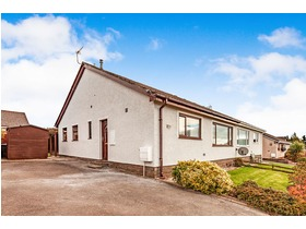 Golf Road Park, Brechin, DD9 6YJ