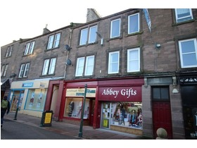 High Street, Arbroath, DD11 1HY