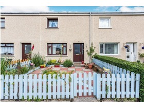 Coronation Way, Montrose, DD10 9DW