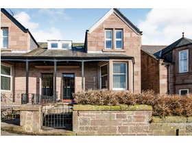 Eastbank, Brechin, DD9 6AT