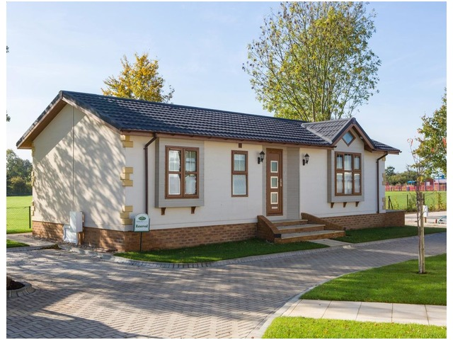 2 bedroom bungalow for sale windsor marlee loch kinloch blairgowrie perth and kinross