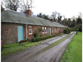 Baledgarno, Inchture, Perth, PH14 9SH