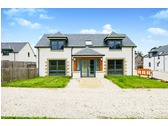 The Oaks, Moneydie, luncarty, Perth, Perth and Kinross - South, PH1 3HA
