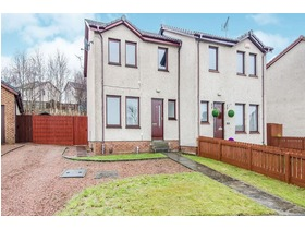 Renfrew Drive, Perth, PH1 2UB